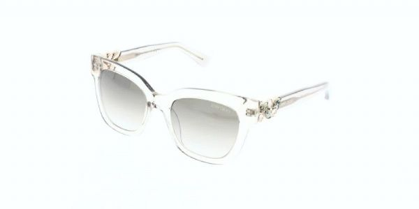 Jimmy Choo Sunglasses JC-MAGGIE S W7HNQ 51